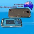 Samsung Galaxy S4 i9505 Full Housing [Black]